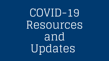 covid-19 resources updates