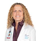 Dr. Felice Zwas