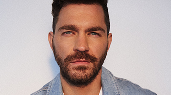 Andy Grammer -home pg