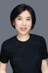 Jinmei Yang