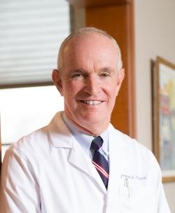 Dr. Philip McWhorter