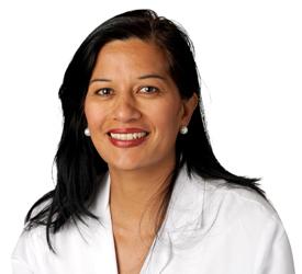 Dr. Patricia Calayag